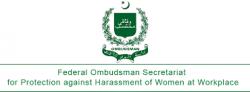 Federal Ombudsman