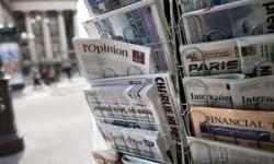 Media and Govc