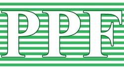 PPF New Logo