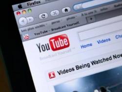 YouTube 6