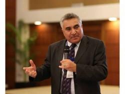 Prof Kamaluddin