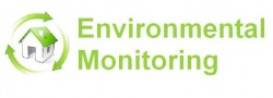 Ej environmental Monitoring