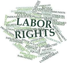 Human Right Labour