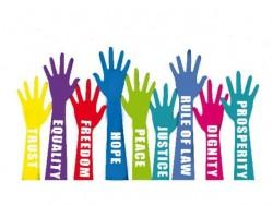 Human Rights PPA