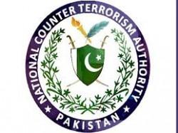NACTA logo