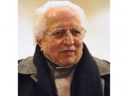 Obituary Raja Asghar
