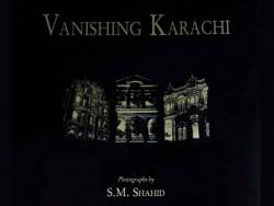 PM Vainshing Karachi