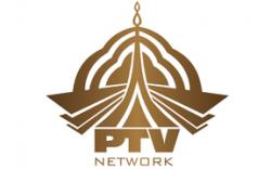PTV logo