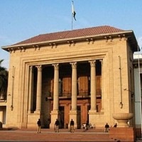 Media freedom: Assembly unanimous in condemning TV station attack