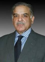 Shahbaz Sharif 10