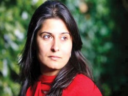 general news Sharmeen