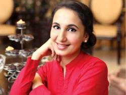 obituary Huma Chudhry