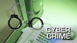online media Cyber crime