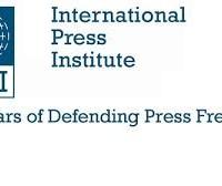IPI names Iran's Ahmad Zeidabadi World Press Freedom Hero