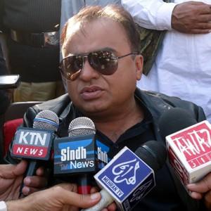 Khadim Rind