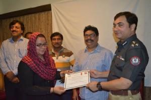 PPF Workshop
