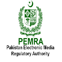Pemra bars channel from commenting on SJC issue