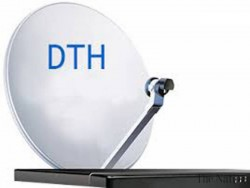 cable-operators-ask-pemra-to-stop-auction-of-dth-1478984483-4076