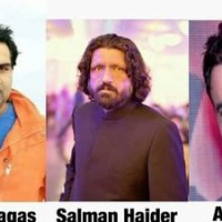 Petition seeks judicial probe to determine facilitators of bloggers