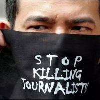 Journalists' killings: Pakistan stands sixth among 20 deadliest countries