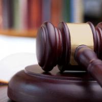 SHC restores Bol News licence