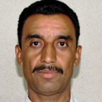 Balochistan: Slain journalist Gul's family awaiting justice since five years