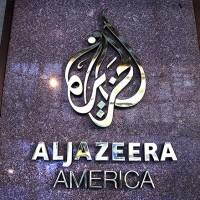 Threat to Al Jazeera