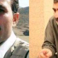 Three journalists released in Pakistan