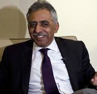 Role of free media vital for promotion of democracy: Zubair