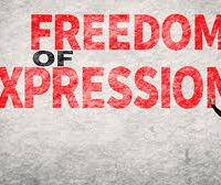 Protecting freedom of expression: 'Bill shows govt's fear of creative minds and art'