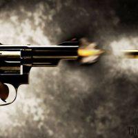 Nephews booked for journalist's murder
