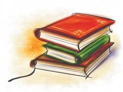 kU Education