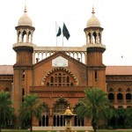 Petition against bloggers filed on basis of news in media, IHC told