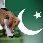Rise in turnout due to awareness created by media