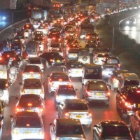 Guidance for traffic: This Ramazan, make it home on time by tuning into FM 88.6