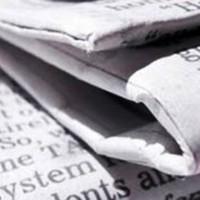 Khyber Pakhtunkhwa journalists demand protection for media persons