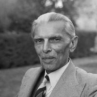 'Treasure' hunt: Audio recordings of Jinnah's Aug 11 speech still missing