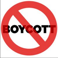 Journalists boycotts NA proceedings