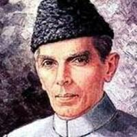 AIR provides Quaid's speeches to Pakistan