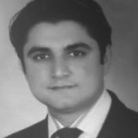 MQM denies link to Wali Babar killers