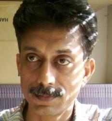 Shan Dahar case