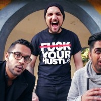 Give YouTube a chance: Pakistani rappers take on the ban