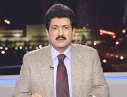 hamid mir attack needs press freedom