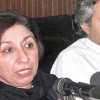 Radio Pakistan to restore medium wave transmission