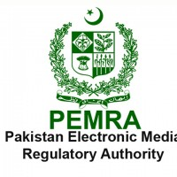 Pemra orders suspension of Zara Hut Kay for three days