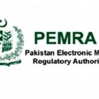PEMRA holds workshop on FM radio broadcasting