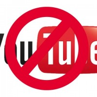 A 'compliant' alternative to YouTube