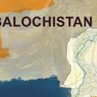 PCC demands protection of Christian journalists in Balochistan