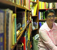 CCP to hold 'Un-silence Pakistan: a tribute to Sabeen Mahmud' today