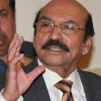 CM orders inquiry into manhandling of journalists